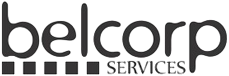 Belcorp Services Logo